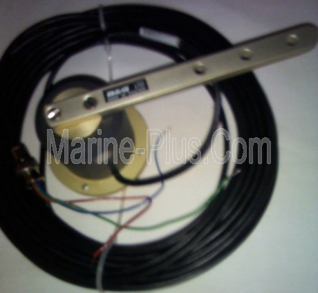 B&G Rotary Rudder Reference Sensor RRF-ACP (Stock Photo)