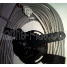 Teleflex MagicBus Rudder Reference Unit i3809 - STOCK PHOTO